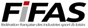 Logo FIFAS